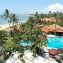 Екскурзия в Бали