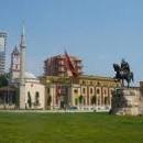 Екскурзия в Албания - 3 ден