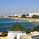 Екскурзия в Тунис - 4 ден