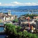 Екскурзия в Швейцария - 1 ден