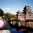 Екскурзия в Япония - 2 ден