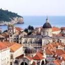 Екскурзия в Хърватска - 4 ден