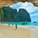 Екскурзия в Тайланд - 13 ден