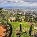 Екскурзия в Израел - 5 ден