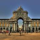 Екскурзия в Португалия - 3 ден