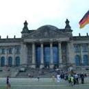 Екскурзия в Германия - 5 ден