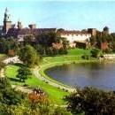 Екскурзия в Полша