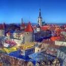 Екскурзия в Литва - 6 ден