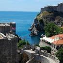 Екскурзия в Черна гора - 7 ден