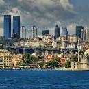 Екскурзия в Турция - 3 ден