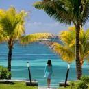 Екскурзия в Мавриций - 4 ден