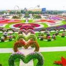 Екскурзия в Оман - 7 ден