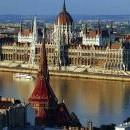 Екскурзия в Унгария
