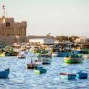 Екскурзия в Египет - 7 ден