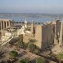 Екскурзия в Египет - 2 ден