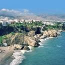 Екскурзия в Испания - 3 ден