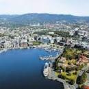 Екскурзия в Норвегия - 7 ден