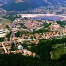 Екскурзия в Черна гора - 1 ден