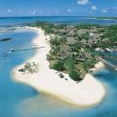 Екскурзия в Мавриций - 9 ден