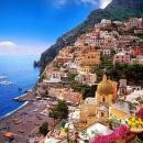 Екскурзия в Италия