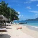 Екскурзия в Тайланд - 8 ден