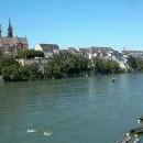 Екскурзия в Швейцария - 8 ден
