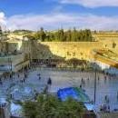 Екскурзия в Йордания - 1 ден