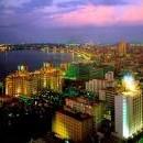 Екскурзия в Куба - 3 ден