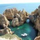 Екскурзия в Португалия - 5 ден