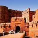 Екскурзия в Индия - 5 ден