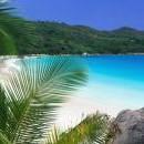Екскурзия в Сейшели - 1 ден