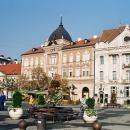 Екскурзия в Сърбия - 4 ден