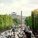 Екскурзия в Франция - 1 ден