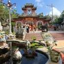 Екскурзия в Виетнам - 5 ден