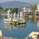 Екскурзия в Индия - 3 ден
