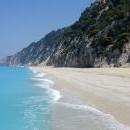 Екскурзия в Гърция - 8 ден