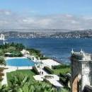Екскурзия в Турция - 6 ден