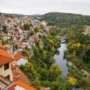 Екскурзия в България - 4 ден