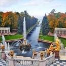 Екскурзия в Русия - 5 ден