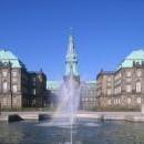 Екскурзия в Норвегия - 4 ден