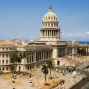 Екскурзия в Куба - 8 ден