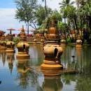 Екскурзия в Тайланд - 14 ден
