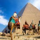 Екскурзия в Египет - 8 ден