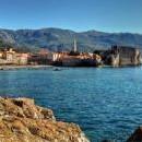 Екскурзия в Хърватска - 1 ден