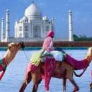 Екскурзия в Индия - 14 ден