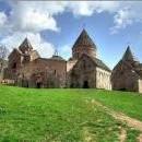 Екскурзия в Армения - 4 ден