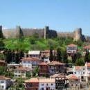 Екскурзия в Македония - 4 ден