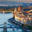 Екскурзия в Австрия - 2 ден
