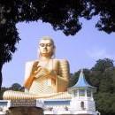 Екскурзия в Шри Ланка
