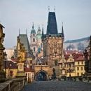 Екскурзия в Чехия - 5 ден